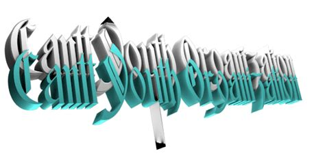 3d text design software free 3d text maker free graphic design cantt youth