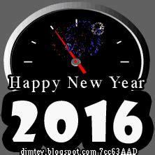 bbm images new year search results for poto kata tahun baru 2015 calendar 2015