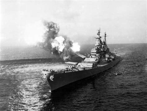 the naval war in file koreanwarnavygunfire jpg wikipedia