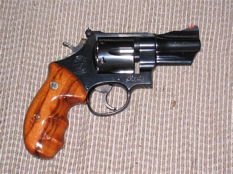bulldog pug 44 special frosty s 44 special bulldog pug the firearms forum the buying selling or trading