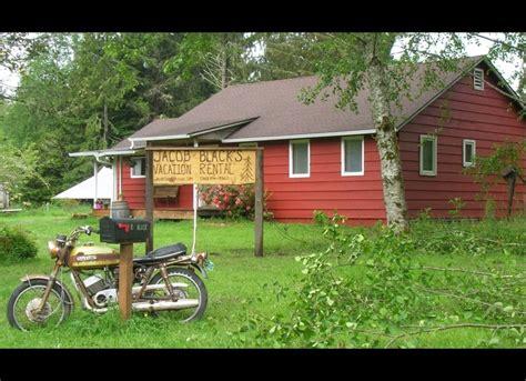 best 25 twilight house ideas on pinterest arch house best 25 forks twilight ideas on pinterest the twilight