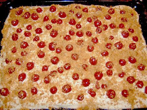 bauchschmerzen nach kuchen kuchen nach j 252 discher rezept mit bild angelstar