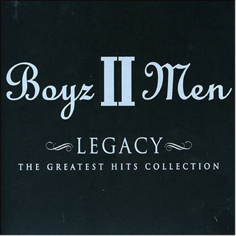 boys ii men song for mama cover mother s day dedication boyz ii men legacy greatest hits collection 2005