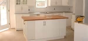 ophrey cuisine ikea design pr 233 l 232 vement d