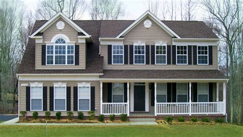 huntingtown homes for sale homes for sale in huntingtown