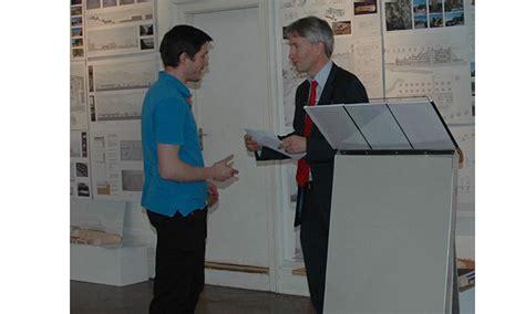 design competition ireland light design competition ireland by veelite
