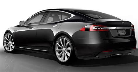 Tesla Prize Tesla Model S Uk Price And Release Date Product Reviews Net