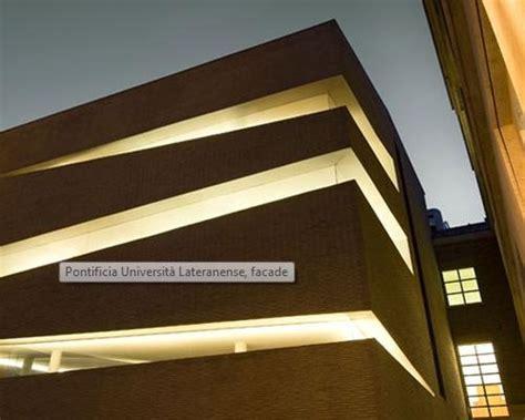 libreria lateranense pontificia universit 224 lateranense