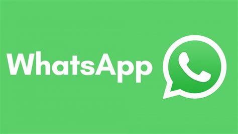 imagenes x whatsapp new whatsapp update eases the pain of changing your number