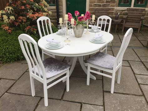 preloved dining table and chairs preloved dining tables images dining table ideas