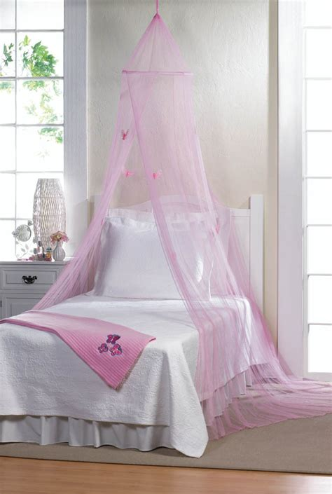canopy for girls bedroom princess bed canopy canopy for bedroom girls pink butterfly bed crib canopy ebay