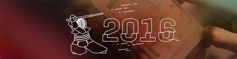telerik kendo ui mobile telerik kendo ui q1 2016 is here