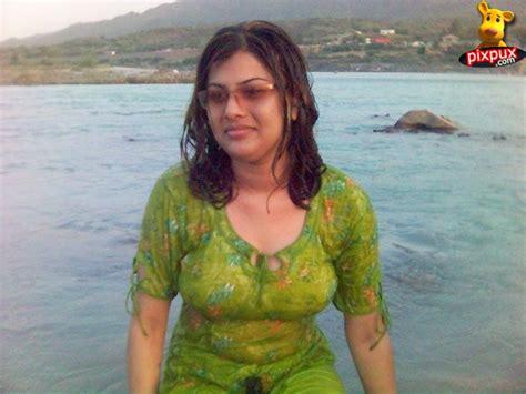 pakistani aunties back view pakistani sexy aunty nude sex porn images