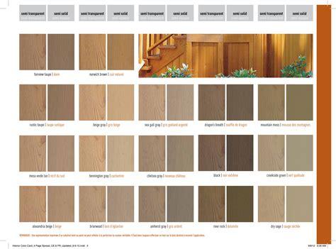 arborcoat colors benjamin arborcoat 174 premium exterior semi