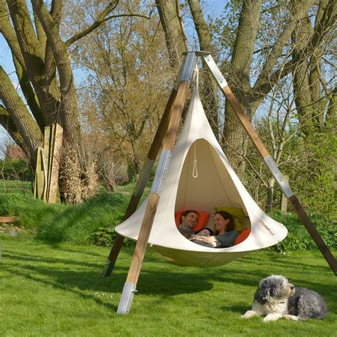 baby weavers swing best 25 cocoon hammock ideas on pinterest
