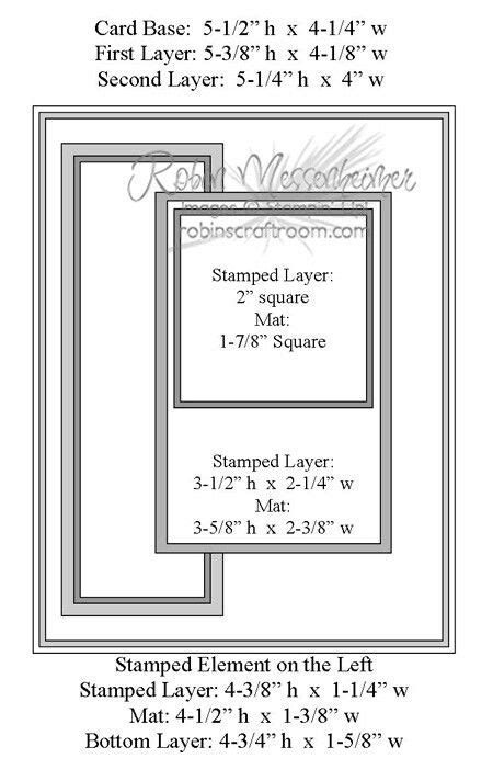 card template sketch 765 best card sketches images on card patterns