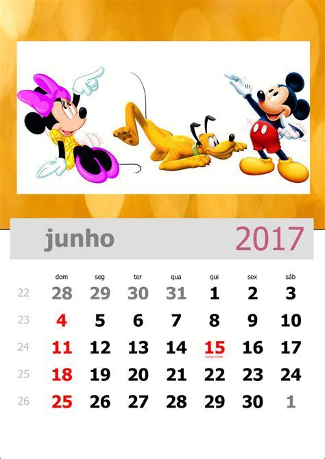 Calendario E Arquivos Calend 225 Atividades Para A Educa 231 227 O Infantil