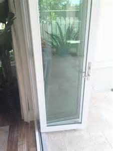 bifold patio doors reviews a review of windor vs la cantina bifold patio doors