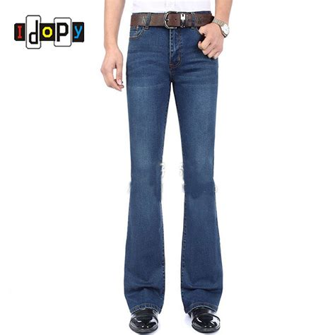 buy jeans that fit understand denim cut style online buy wholesale mens bell bottoms from china mens