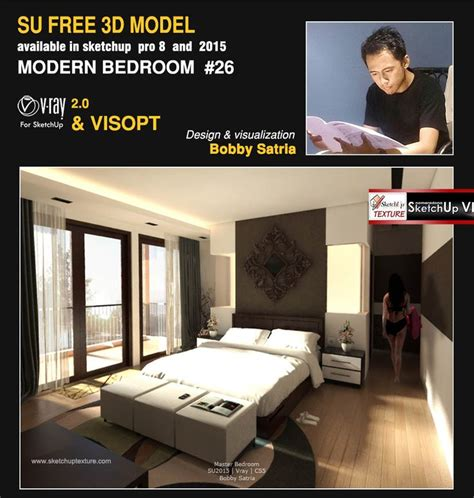 17 Best Images About Free Sketchup 3d Models On Pinterest