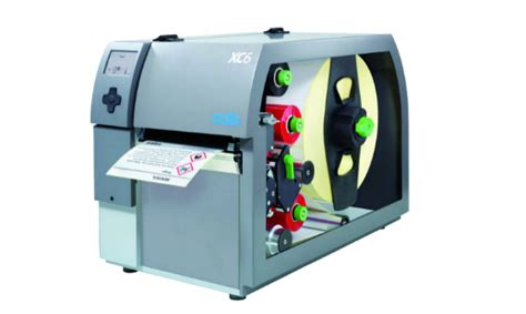 Etiketten Uithoorn by Print Labeling Solutions Geostick