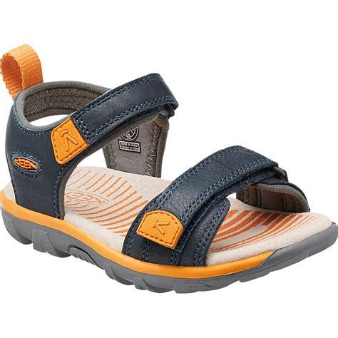 keen boys sandals keen ii sandal boys backcountry