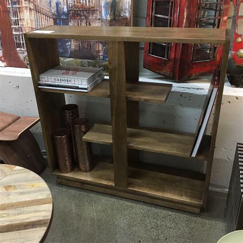 joseph shelves bookshelf mikaza meubles modernes