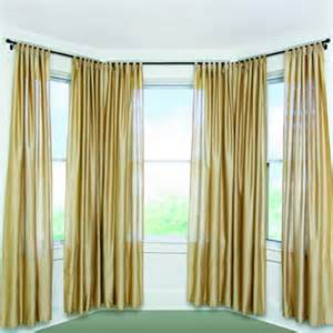Double Shower Curtain Rod Bronze Curtain Rods For Bay Windows Casual Cottage