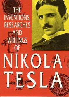 biography nikola tesla book nikola tesla on pinterest nikola tesla tesla and nikola