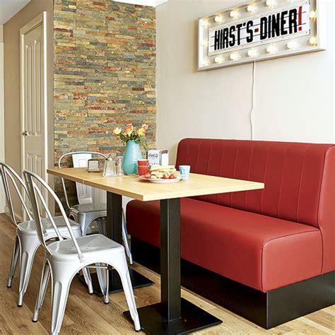 retro kitchen retro kitchen ideas ideal home