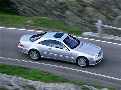 all car manuals free 2003 mercedes benz cl class instrument cluster service manual 2003 mercedes benz cl class cylinder manual service manual free download of