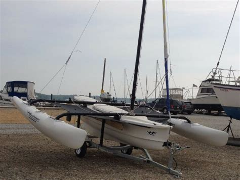 free boats craigslist fort myers fort myers boats craigslist autos post