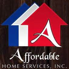 affordable home services inc remodeling contractor