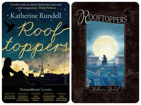 The Book Katherine Rundell Books Rekindled