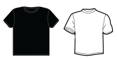 Model Baju Jaket Terkini Dan Murah Hodie Polos gambar baju kaos gambar c