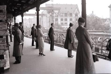 Bahnhof Zoologischer Garten Umbau by 264 Best Berlin Zur Nazizeit Images On