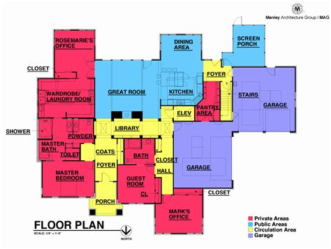 universal home design floor plans universal design living laboratory buildipedia