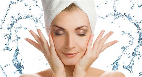 massage facials laser hair removal harrisonburg va newlookdayspaandlaser laser hair removal herndon laser