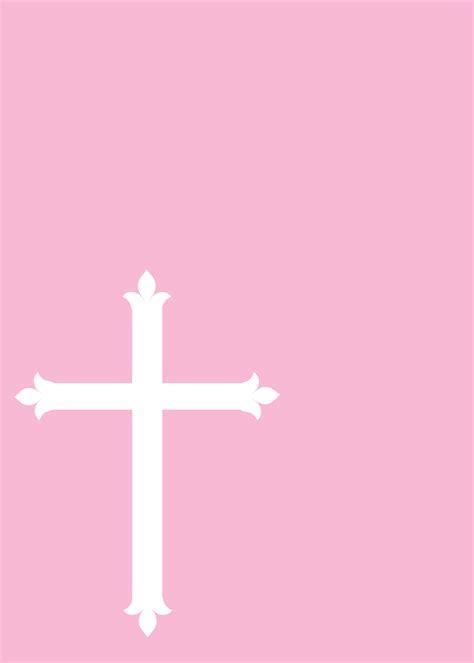 cross wallpaper for girls wallpapersafari