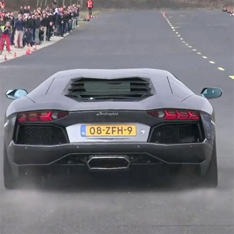Lamborghini Yt by Lamborghini Topic Youtube