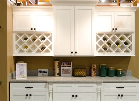 Kitchen Cabinet Financing Traditional White Shaker Kitchen Cabinets Rta Cabinet Store