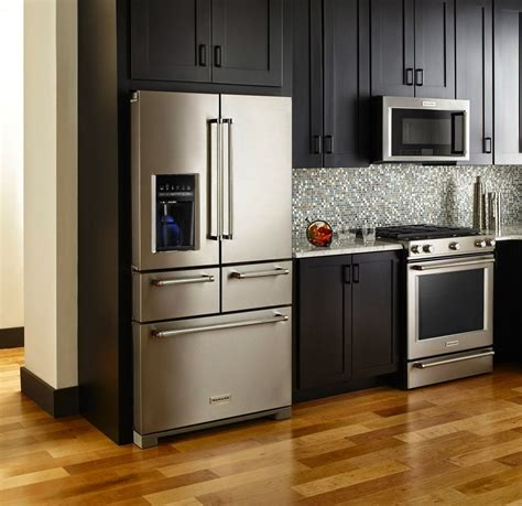 professional grade kitchen appliances professional grade appliances