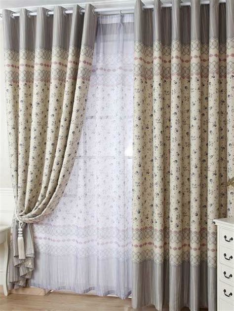 how to clean custom drapes draperies view in gallery elegant draperies cleaning and