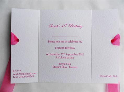 free gate fold wedding invitation templates gatefold invitations birthday invites from 60p