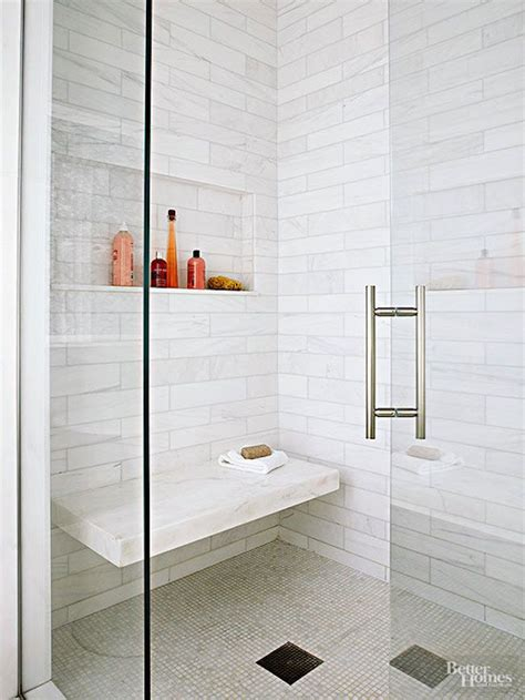 bathroom bench ideas bathroom bench designs comfort and functionality in one