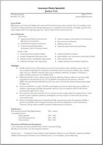 Contract Specialist Resume Example Medical Billing And Coding Specialist Resume Contract