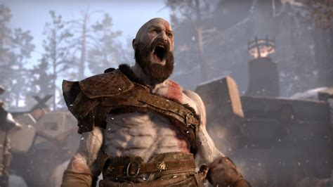 download film god of war the beginning new playstation 4 god of war game is long enough action