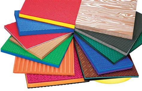 Ethylene Vinyl Acetate Foam Sheet - ethylene vinyl acetate market reviews study reports