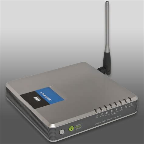 router wikipedie file adsl router with wi fi 802 11 b g jpg wikipedia