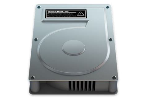 Harddisk Mac how to check your mac s free drive space macworld